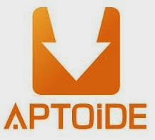 download apk e migliori repository su Aptoide