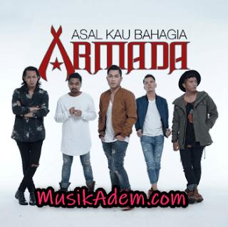 Daftar Lagu Terbaru Armada Band Mp3 Full Album