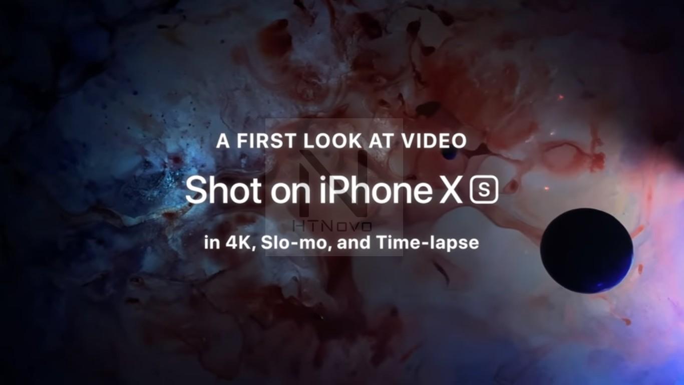 iPhone-Xs-esperimenti-Video