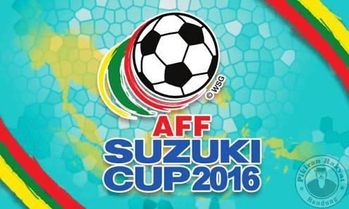 Piala AFF 2016