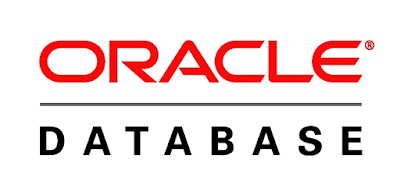 Oracle Database Tutorials and Materials, Oracle Database Certifications, Oracle Database Learning