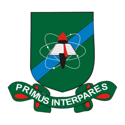 Gombe State University Remedial admission list