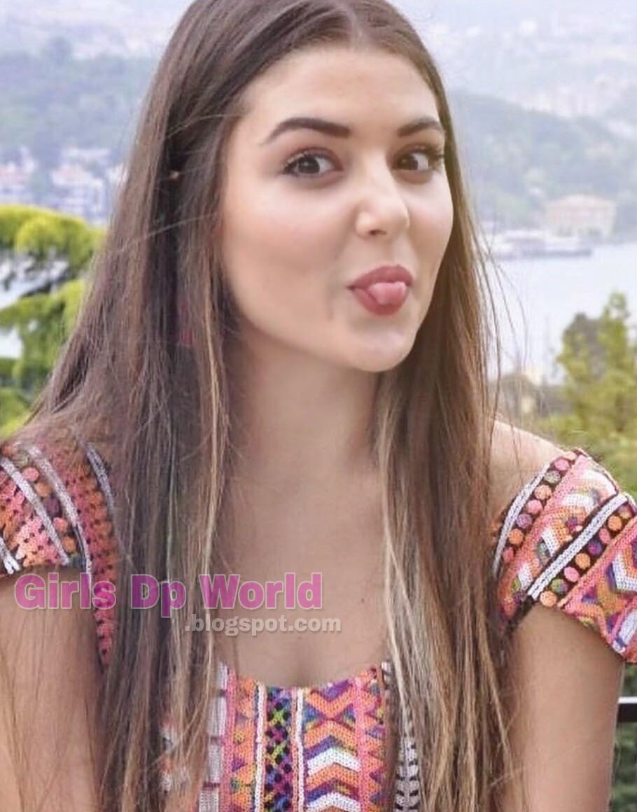 Hande Er 231 El Beautiful Images Hd Wallpaper Girls Dp World