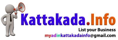 Kattakada.Info : Business Directory Listing | Classifieds | Merchants by Locations Products Services