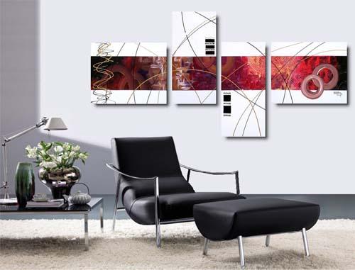 vendita quadri Art MMB