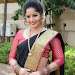 madhavi latha latest pics-mini-thumb-5