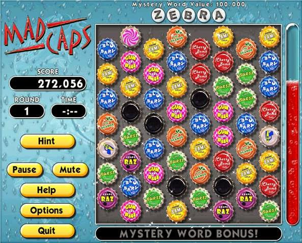 Gamehouse Play Online