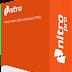 Nitro Pro v8 Español, Cree y Edite Archivos PDF Facilmente