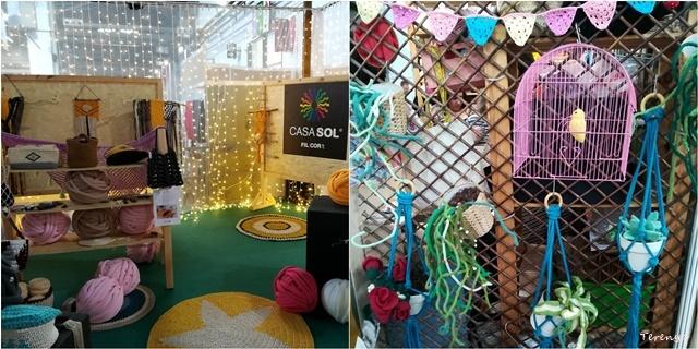 mi-visita-handmade-festival