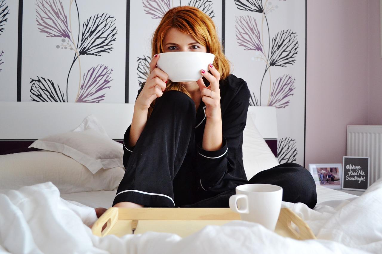 ಸುರ್ಯೋದಯಕ್ಕಿಂತ ಮುಂಚೆ ಎದ್ದು ಸಕ್ಸೆಸಫುಲ್ ವ್ಯಕ್ತಿಯಾಗಿ : Wake Up before Sunrise and Become Successful