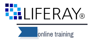 liferay training in hyderabad