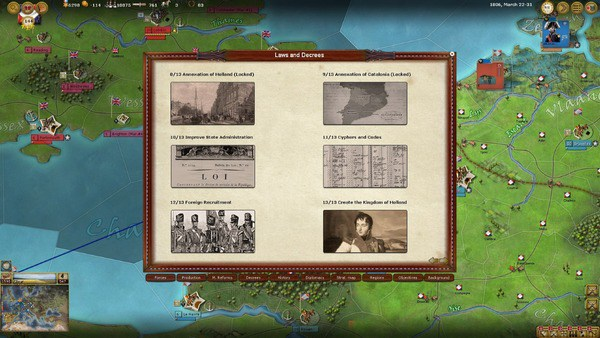 Wars-of-Napoleon-pc-game-download-free-full-version