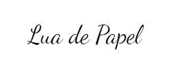 https://luuadepapel.blogspot.com.br/2018/02/resenha-nao-e-um-conto-de-fadas-kim.html?m=1