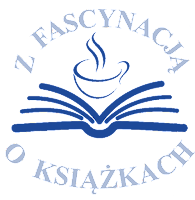 http://zfascynacjaoksiazkach.blogspot.com/2017/08/zapowiedz-patronacka-latarnik-20-nasza.html