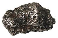propiedades fisicas y quimicas del platino nativo mineral | Foro de minerales