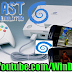 Reicast - Dreamcast emulator vr6 Apk [Emulador de Dreamcast | Instalacion + Configuraciones]