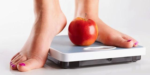 Konsumsi Ragam Makanan Ini Dan Tubuh Anda Akan Cepat Langsing