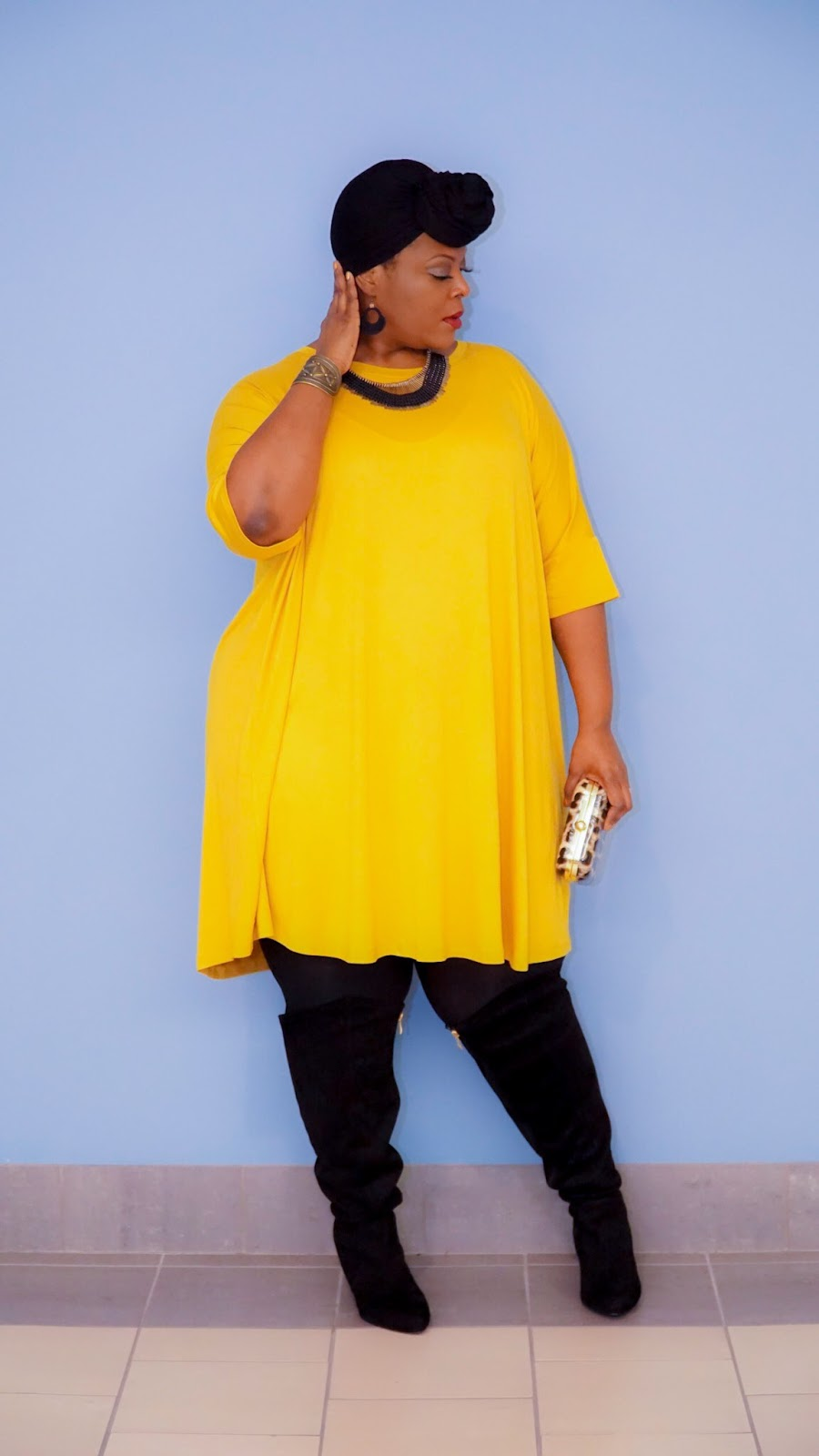 plus size tshirt dress, tshirt dress, asos yellow dress, plus size yellow dress