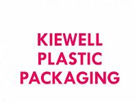 Lowongan Kerja di PT. Kiewell Plastic Packaging - Sukoharjo (Kepala Administrasi, Admin Accounting, Helper & Packer)