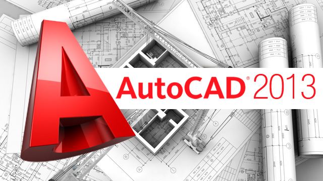 autocad 2013 free download full version for windows 8 64 bit