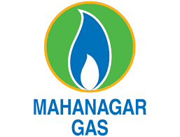 Mahanagar Gas Bill Payment Offers & Coupon Code