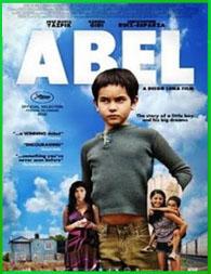 Abel 2010 | DVDRip Latino HD Mega 1 Link