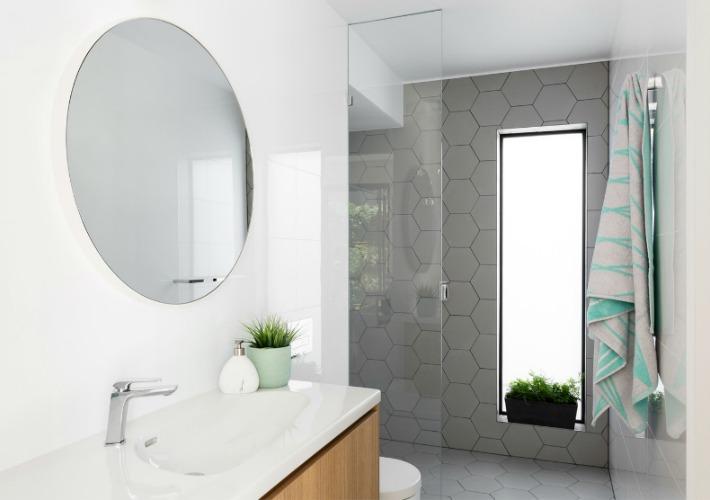 Tips para conseguir el baño perfecto