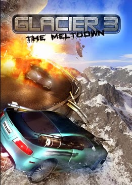Glacier 3 The Meltdown Free Download Link