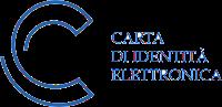 Carta identità elettronica cie