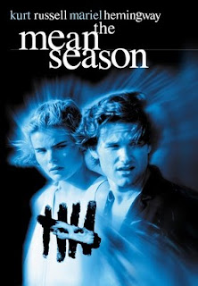 The Mean Season (1985) เปิดฉากฆ่า อำมหิตสะท้านเมือง [ซับไทย]