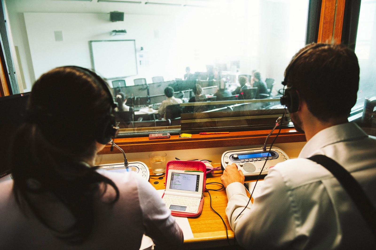 Padahal Kenyataannya Tidak Demikian Lulusan Sastra Jepang Mempunyai B K Lapangan Pekerjaan Yang Menanti Mereka