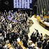 Confira os deputados federais que receberam votos na região e votaram a favor da terceirização
