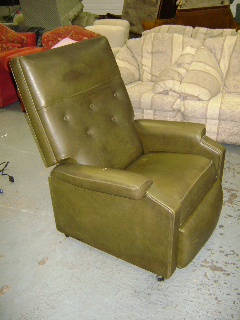 Deccie S Done Deal Second Hand Furniture Amp House