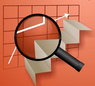 Pengertian Analisis Rasio Keuangan