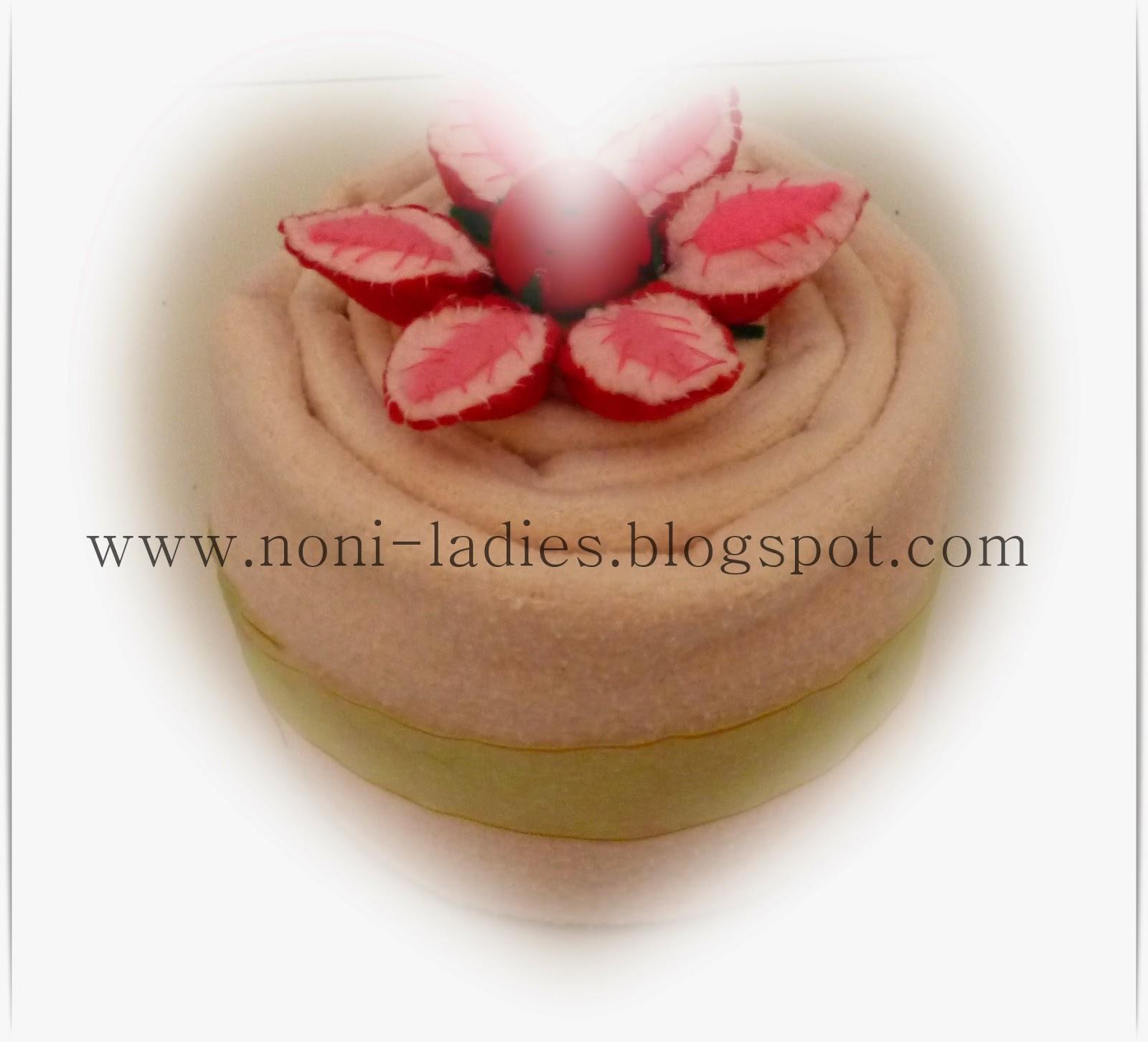 Toppinng kue tart myideasbedroom com