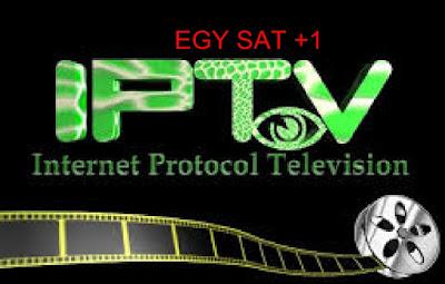 http://egysat4arab.blogspot.com/2016/09/iptv-m3u-cfg.html