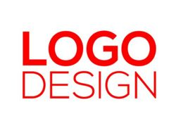 desain logo blog