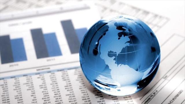 ONU: La economía mundial está estancada en el bajo crecimiento