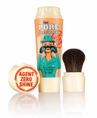 the-porefessional-agent-zero-shine-benefit