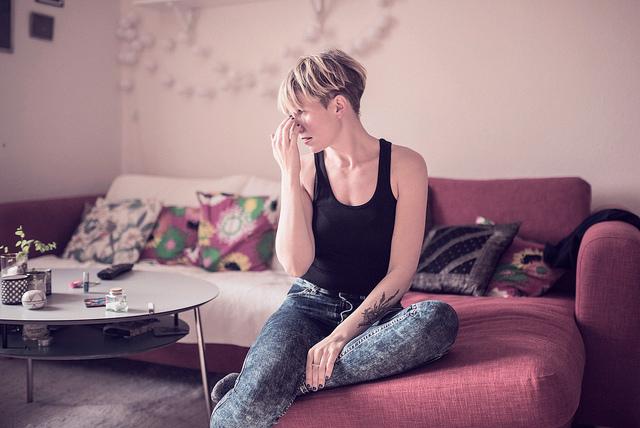Haartrends 2017 Frisuren Und Stylings Für Frauen Modepol