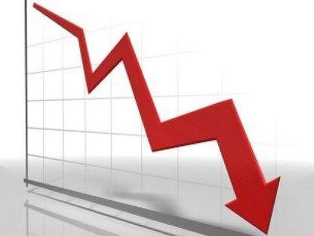 Hiperinflación de enero fue la más alta de la historia de Venezuela
