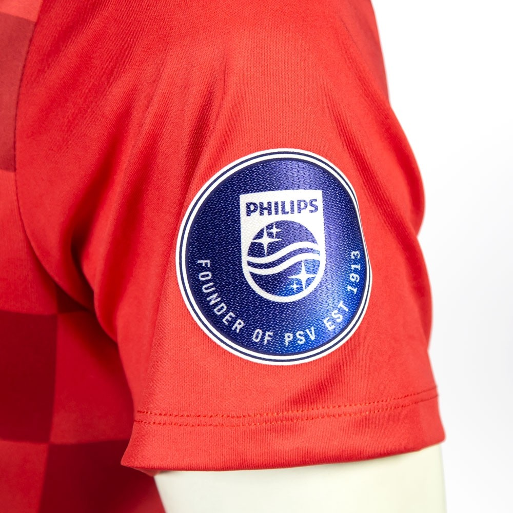 Special PSV Eindhoven 2019 Kit Released - Footy Headlines