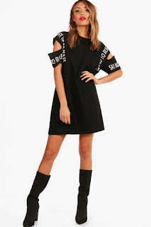 http://eu.boohoo.com/anna-say-no-to-rules-slogan-t-shirt-dress/DZZ41269.html?color=105