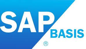 SAP Basis T-codes - TechAvido