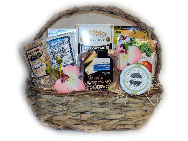 Fat Tray for A Gift Fat Tray for A Gift b22e71c773062b426911ab37bbc05545