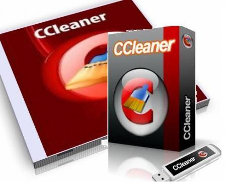 CCleaner is a freeware system optimization, privacy and cleaning tool.