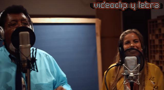 Rubén Rada feat Cami Rajchman - Muriendo de plena : Video y Letra