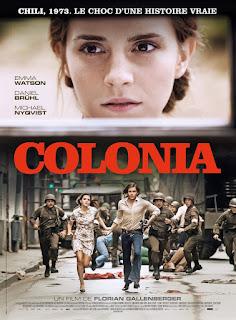 http://www.allocine.fr/film/fichefilm_gen_cfilm=231836.html