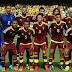La selección de Euskadi se enfrentará a Venezuela el 12 de octubre en Vitoria España