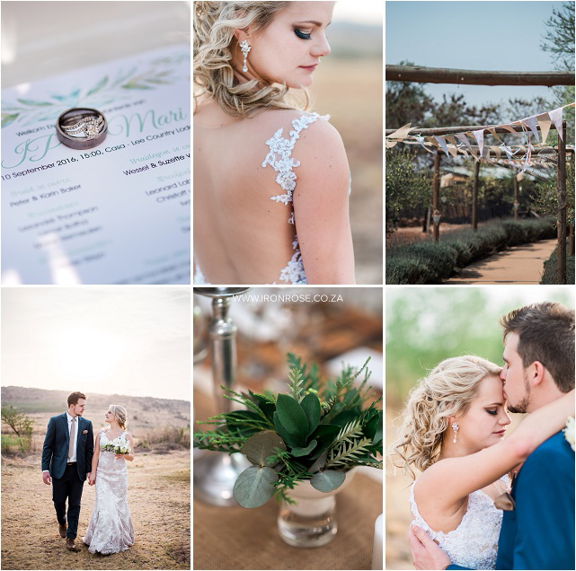 Ironrose Photography Handcrafted Imagery Gauteng Casa